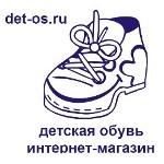 Det-os.ru